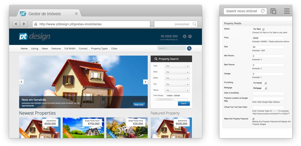website_imobiliaria